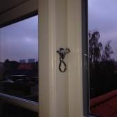 Nye-vinduer-fra-LE-Glas-Soborg-02