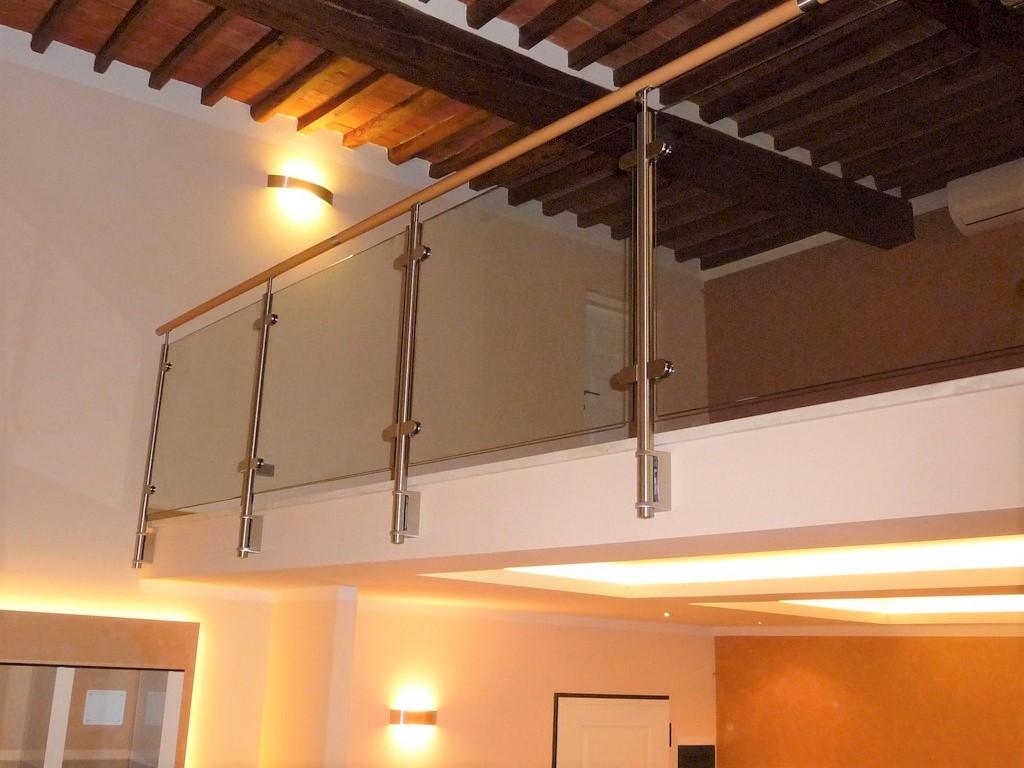glasvaern-balkon-le-glas-q-ralling-privat-bolig