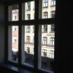 Vinduer fra LE Glas til boligforening