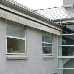 velfac-200-vinduer tophængt vindue