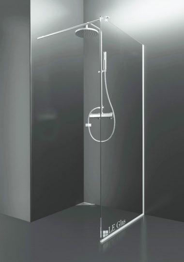 LE Glasline model 1012