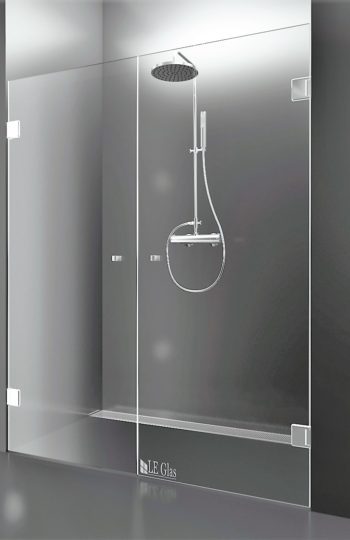 LE Glasline model 1022