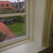 Nye-vinduer-fra-LE-Glas-Søborg