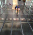 LE Glas Københavns Rådhus_2