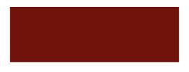 Glarmester i København | Bagsværd | Gladsaxe Logo