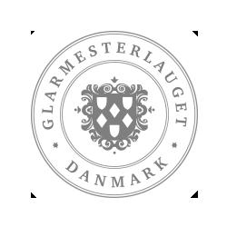 logo glarmesterlauget