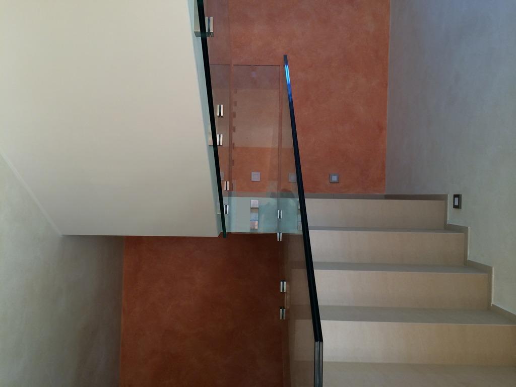 glasvaern-trappe-fra-le-glas