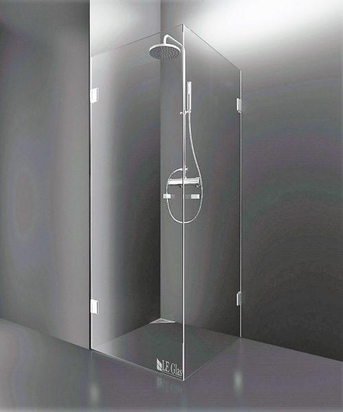 LE-Glasline model 1010